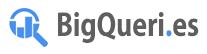 BigQueri.es